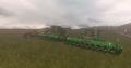 Harvest Crew