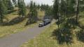 Black Mountain Logging