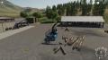 log prices