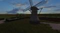 Nederland v1.1 D.E.M style
