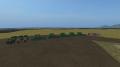 Kosior Farms