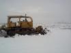 PlowingSnowCatD6